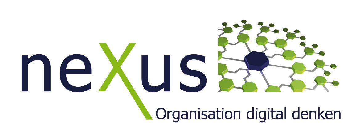 Nexus_Logo_cmyk_NEU-Orgaisa